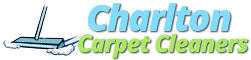 Charlton Carpet Cleaners